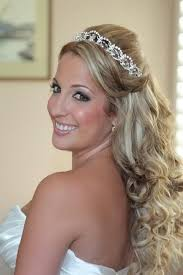 updo hairstyles 50 plus browse wedding hairstyles for long hair such as updos long