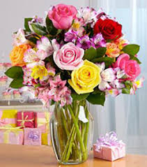 Birthday Delivery Flower Delivery Downtown Chicago And Chicago Suburbs Diamonds