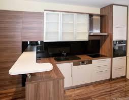 Semi Flush Kitchen Island Lighting Kitchen Makeovers Small Kitchen Remodel Ideas Semi Flush Ceiling