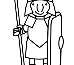 printable roman colouring pages kids fun 18 coloring pages