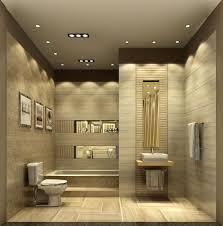 bathroom ceiling design ideas kitchen ceiling design ideas internetunblock us internetunblock us