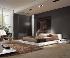 Best Dormitorios Images On Pinterest Bedroom Ideas Bedrooms - Luxury bedroom designs pictures