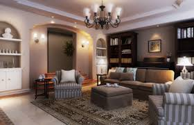 Livingroom Theatre Portland by Articles With Romantic Living Room Furniture Tag Romantic Style
