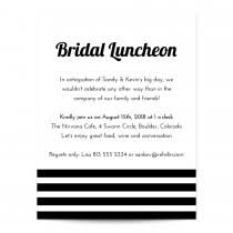 luncheon invitations bridal luncheon invitations bridal luncheon invites papyrus