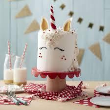 jeep cupcake cake cake decorating ideas wilton