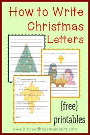 images of christmas letters how to write christmas letters with free templates family fun