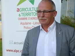 chambre d agriculture aquitaine la chambre régionale fait un point sur les dossiers agricoles 2017