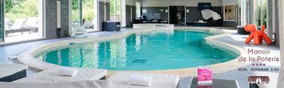 chambre d hote honfleur bord de mer hotel bord de mer normandie avec piscine newsindo co