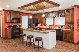 100 schrock kitchen cabinets reviews interior design cozy