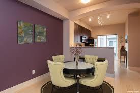 designer decor vesmaeducation com dining room with designer decor jpg home decorators coupon home depot christmas decorations room designer