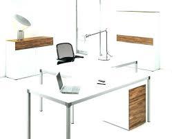 modern desk design modern home office desk sumptuous design modern
