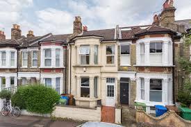 4 Bedroom House Portico 4 Bedroom House For Sale In Peckham Rye Copleston Road