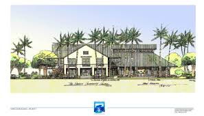 Home Design Center Oahu by Sustainable 21st Century Cities U0026 Eco Village U2013 Concepts And