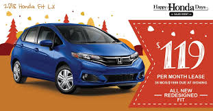 car deals honda honda special offers s best deals at wilde east