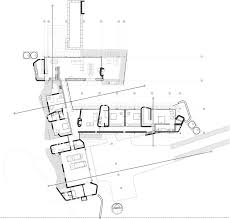 T Shaped House Floor Plans Houses House Mouton