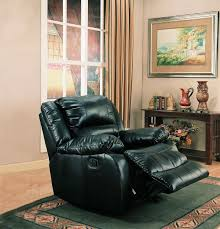 79 best recliners images on pinterest recliners leather