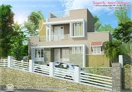 120 yard home design kerala home design and floor plans 1484 sq feet south india house