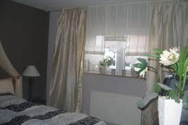 Schlafzimmer Gardinen Schlafzimmer U0027schlafzimmer U0027 Villa Adamo Zimmerschau