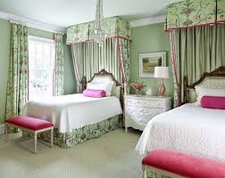 Twin Bed Room For Girls Home Design 93 Marvelous Girls Bedroom Paint Ideass