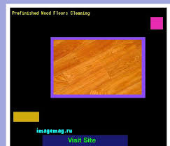 prefinished wood floors cleaning 193639 the best image search