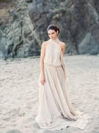 halter wedding dresses uk free shipping instyledress co uk