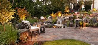 paver patio design bellevue spokane coeur d u0027alene