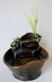 Water Fountain Home Decor 73 Best Sunroom Ideas Images On Pinterest Sunroom Ideas Home