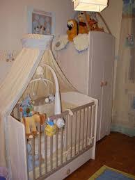 chambre b b alibaby cherche exemple de chambre alibaby chambre de bébé