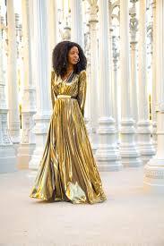 gold maxi dress style pantry gold maxi dress