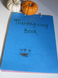 thanksgiving history com thanksgiving history activity for kids