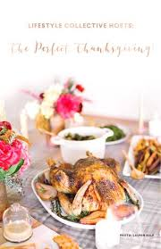 home family thanksgiving by issuu staff issuu