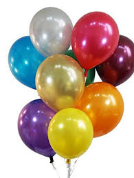 metallic balloons 76 best products we images on products mylar