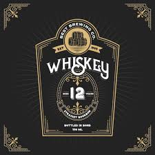whiskey vectors photos and psd files free download
