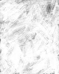 Make Textured Paint - white paint texture crowdbuild for