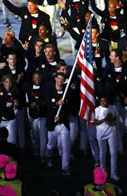 Olimpics Flag 260 Best Olympic Images On Pinterest Olympic Games Winter Games
