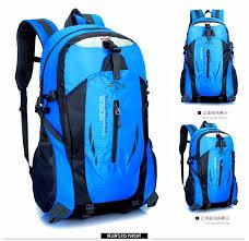 Traveling Bags images Fashion men backpack bag brand traveling bags travel sport bag for jpg