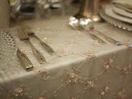 renting table linens wedding table linens rentals margusriga baby party use the best