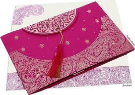 Sikh Wedding Card Designer Sikh Wedding Card At Rs 19 Piece Wedding Cards Id