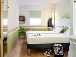 chambre familiale ibis budget ibis budget rambouillet hôtel avec chambres familiales et wifi gratuit