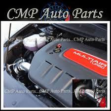 1 4 l turbo dodge dart dodge dart 1 4 1 4l turbocharged aero limted rallye sxt air