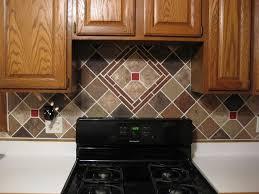 Stone Backsplash Kitchen by 82 Best Backsplashes Images On Pinterest Backsplash Ideas