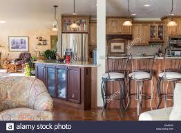perfect home interiors usa for 1300x956 sherrilldesigns com