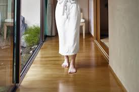 best way to clean bamboo floors 11 the minimalist nyc