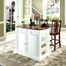red kitchen island cart white kitchen island with natural top large size of kitchen island