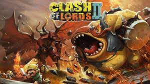 clash of clans wallpaper background clash of lords 2 hack and cheats unlimited jewels and rings