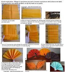 Pliage De Serviette En Papier 2 Couleurs Papillon by Design Pliage Serviette Chauve Souris 29 Pliage Serviette