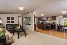 18 x 80 mobile home floor plans used single wide mobile homes eo repo floorplans mccants bedroom