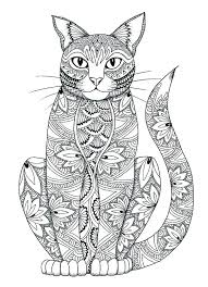 warrior cats coloring pages sad coloring pages cats coloring pages cat adult coloring pages cats 3 1