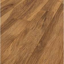 Laminate Flooring Portsmouth Flooring Appalachian Wood Floors Portsmouth Oh Inc Ohappalachian