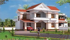 home building design house building design software great modern building home design